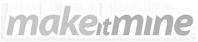 logo-makeitmine